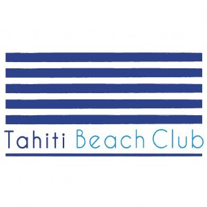 Tahiti Beach Club