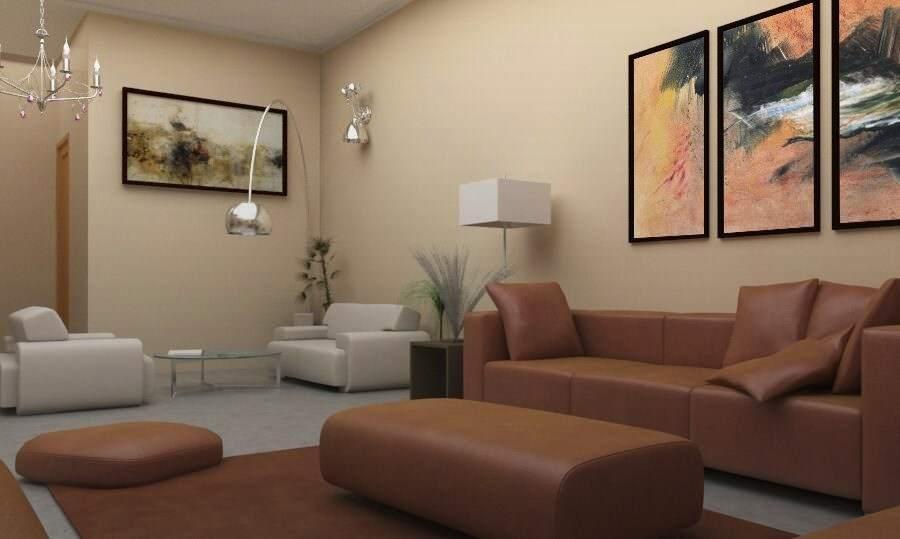 Cabinet de design et décoration d\'interieur au Maroc ...