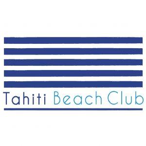 Tahiti Beach Club